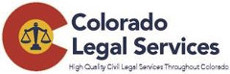 Colorado Legal Services